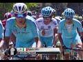 Джиро Д Италия 2015 19 этап Giro D Italia 2015 19 Stage mp3