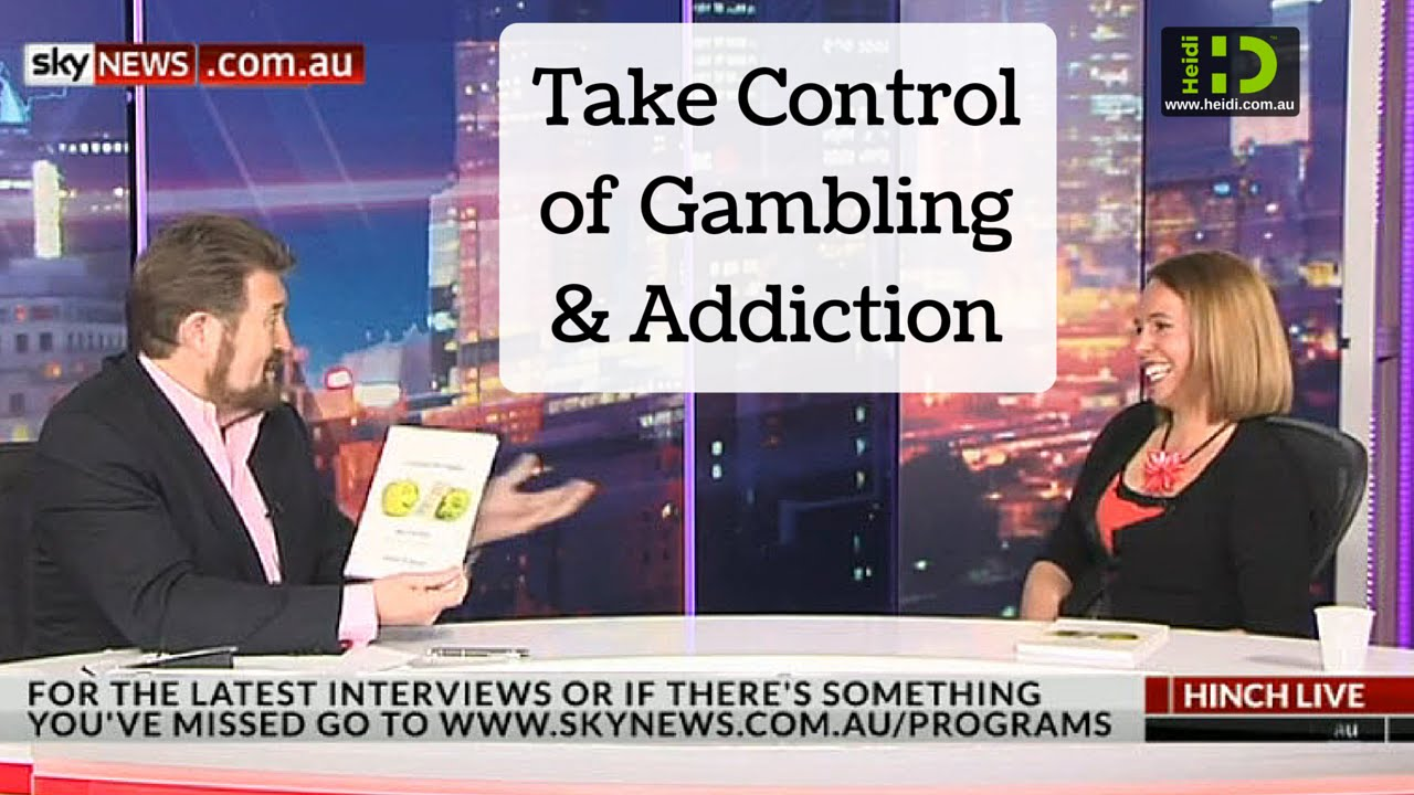 News gambling addiction singapore featherfallscasino/oroville