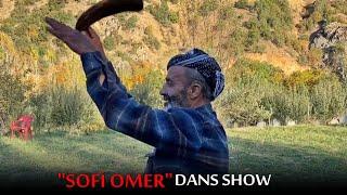 Sofi Ömer New - Cevdet SEMZİNİ - Feyyaz demir (KURDİSH DANCE)
