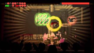 Nin²-Jump Quick Play HD [GigaBoots.com]