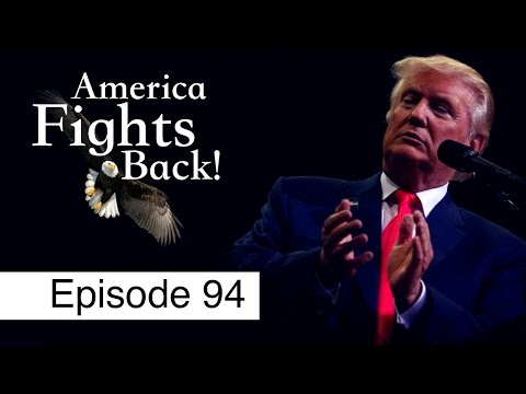 Pissed Off Americans Fight Back! | Episode 94