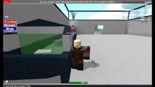 ROBLOX - Brick Factory Tycoon