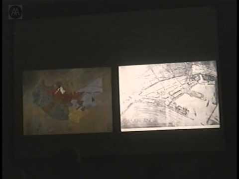 Jean-Louis Cohen - The Casablanca Experiment