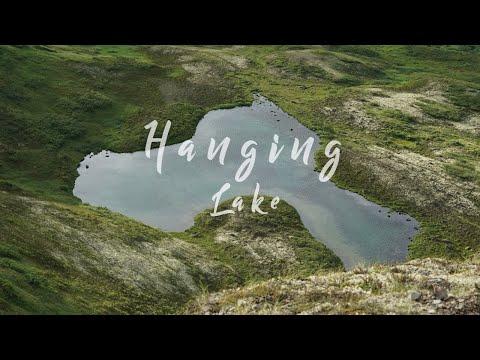 Hanging Lake Early May |2016| Old edit