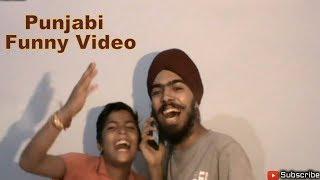 Mankirt Aulakh - Brotherhood || Punjabi Funny Video || Pahul Preet Singh
