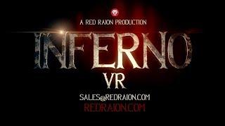 Inferno VR