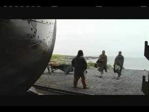 Newfoundland Vikings