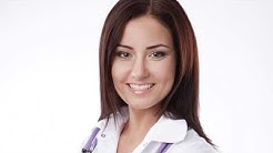 Own a Healthcare Staffing Business