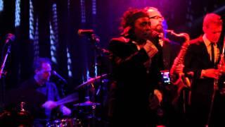 Good To Me - The Soul Snatchers ft Jimi Bellmartin