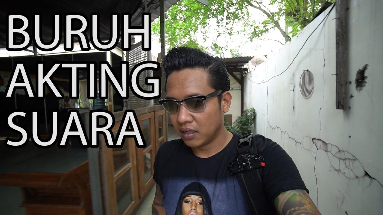 Gofar Hilman Ccb Okezone Rolling Stone Indonesia Sma78