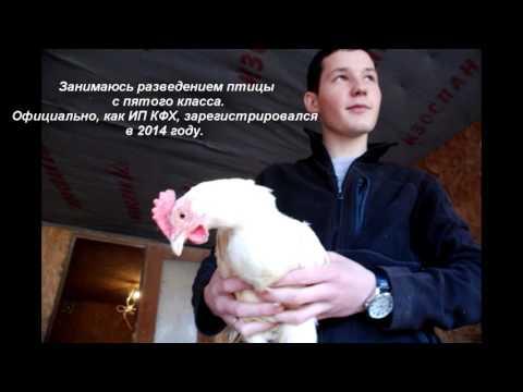 петрозаводские знакомства