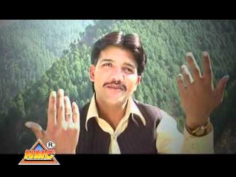 yaad kar tou chan mahiye kadi sada v yaar honda hayi by naeem hazara