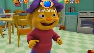 Sid The Science Kid Meme