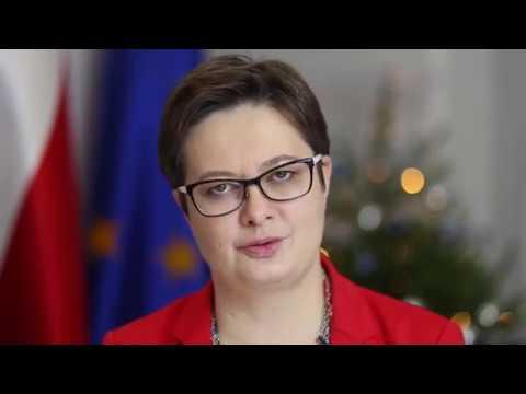 Katarzyna Lubnauer o koalicji przed wyborami samorządowymi