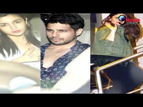 सैफ को लगी गंभीर चोट, बिगड़ी करीना की हालत… | Saif Ali Khan Severely Injured thumbnail