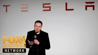Polish Prime Minister wants Tesla's Elon Musk to invest in Poland
