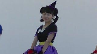 説明 2014年11月3日 広島市森林公園 開園25周年記念イベント ...