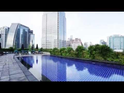 Park Plaza Sukhumvit | Bangkok