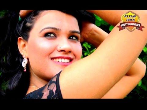 Deewana Main Deewana   Anwaar Khan Doudkhelvi   New Album 2016   Punjabi Saraiki Song (Full HD)