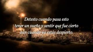 Stupid love story Canserbero (Letra)