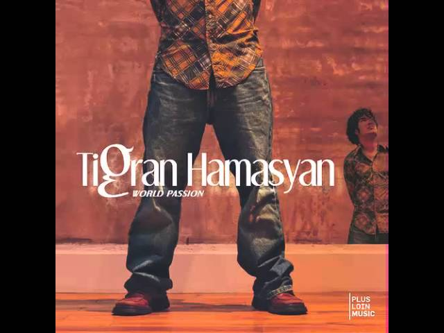 tigran-hamasyan-what-is-this-thing-called-love-cole-porter-victoria-meloyan