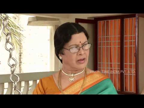 Kalyana Parisu Episode 10 20/02/2014  Kalyana Parisu is the story of three close friends in college life.  How their lives change and their efforts to overcome problems that affect their friendship forms the rest of the plot.   Cast: Isvar, BR Neha, Venkat, Ravi Varma, CID Sakunthala, M Amulya  Director: AP Rajenthiran