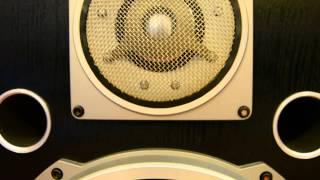 Электроника 75АС-065