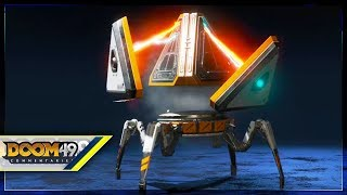 The Best Skins Unboxed! - Apex Case Opening! Apex Pack Unboxed in Apex Legends