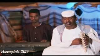 عبد الله علي ود دار الزين  •  اللوري