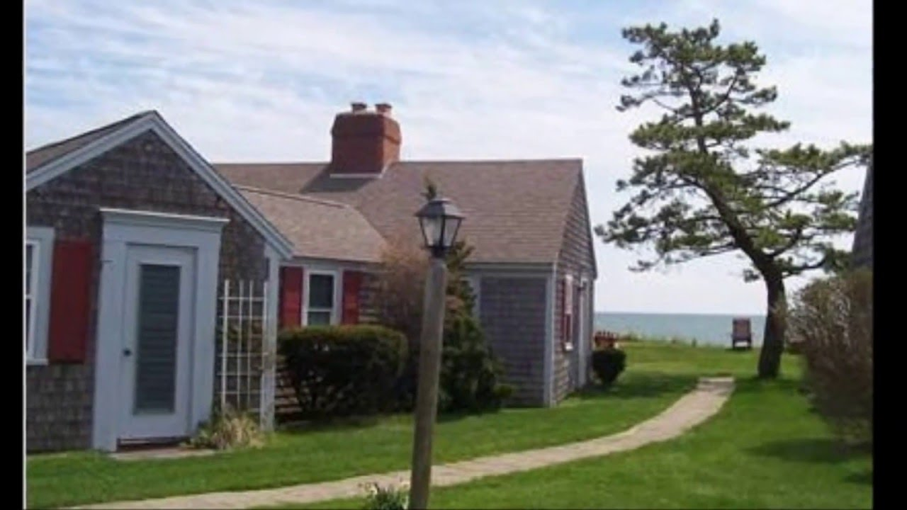 travel review seaside cottages south yarmouth cape cod youtube rh youtube com seaside cottages cape cod massachusetts seaside cottages cape cod ma