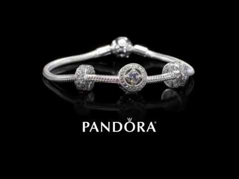 Winter Elegance Bracelet Gift Set