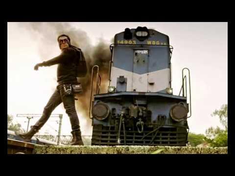 Kick 2014 Hindi Movie Watch Online