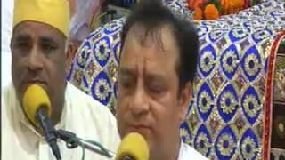 LIVE 2 July 2017 Nitai Pad Dass (Dandi Swami Mandir)