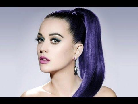 Katy Perry - Prism -  (Deluxe Edition) (Download Na Descrição)