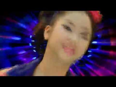 Rock vầng trăng-Diễm Trang