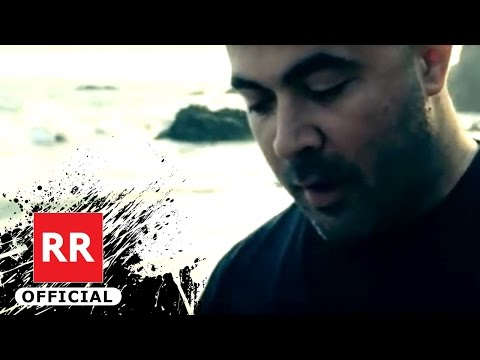 Staind - Believe (Official Music Video)