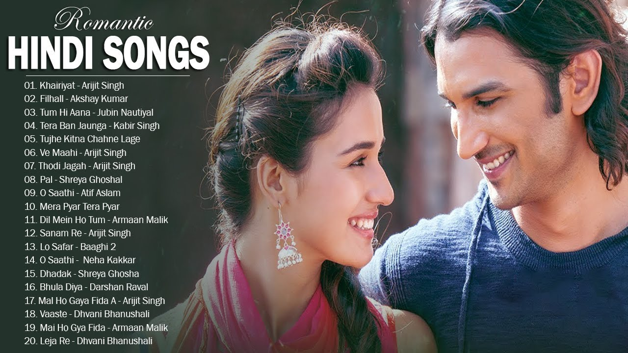 New Hindi Songs 2020 August Top Bollywood Romantic Love Songs 2020 Indian New Songs 2020 August Youtube Download & listen to latest popular hindi songs of 2020 on gaana.com. new hindi songs 2020 august top bollywood romantic love songs 2020 indian new songs 2020 august