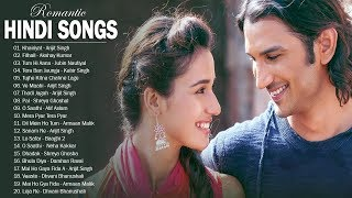 New Hindi Songs 2020 August | Top Bollywood Romantic Love Songs 2020 | Indian New Songs 2020 August