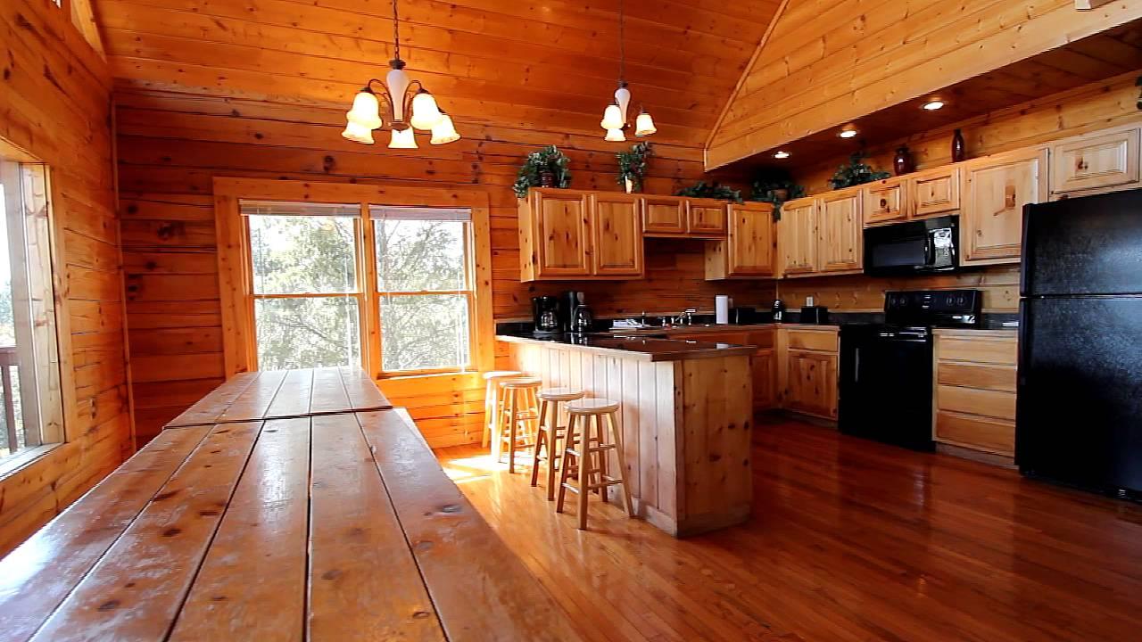 low steamroom holiday amenities cabins bear page res inn big resort