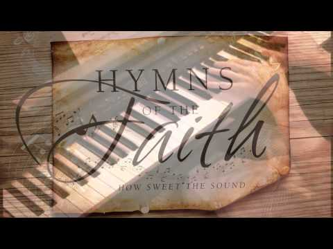 Redeemed How I Love To Proclaim It – Piano