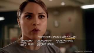 Промо Пожарные Чикаго (Chicago Fire) 4 сезон 23 серия