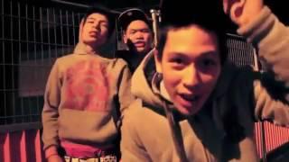 Rap Lao ยกโว้ย