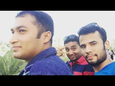 Ami Chai Shob E Vhule Tumi Eso Pire Song By Asif