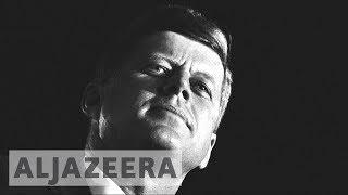 2017-10-26-09-47.Trump-to-release-trove-of-secret-JFK-documents