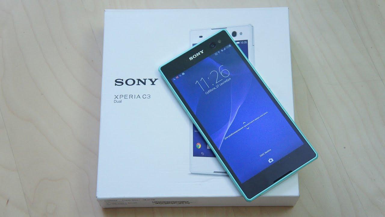 Мобильный телефон sony xperia c5 ultra dual по цене от 9514 до 9514 грн. >>> e-katalog каталог сравнение цен и характеристик ✓ отзывы, обзоры,