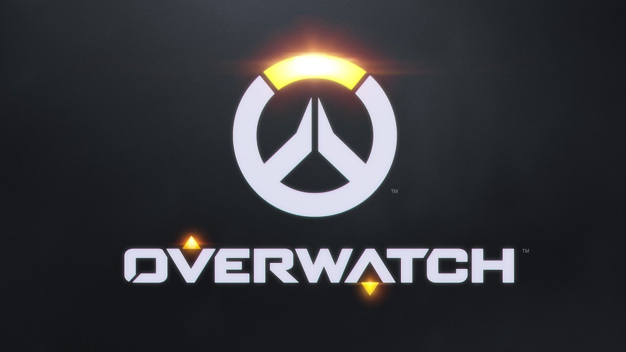 Overwatch w/ ExplodingEmber and Friends | Tusspot Stream