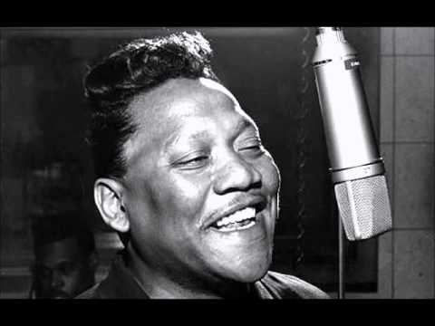 Turn On Your Love Light by Bobby Blue Bland 1961