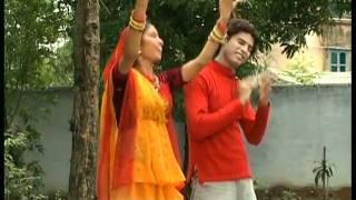 Devghar Jaibe Na [Full Song] Baba Ke Dham