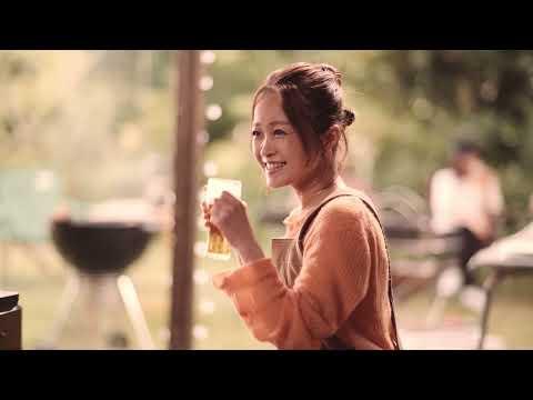 NakamuraEmi「いただきます」MUSIC VIDEO