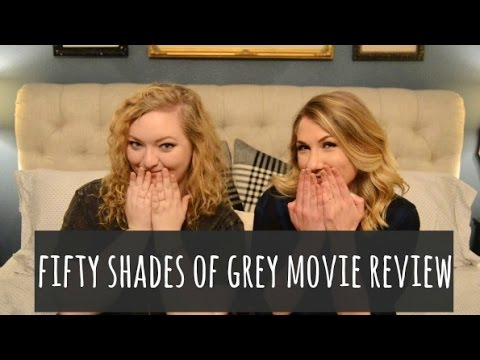 Fifty shades of grey movie review youtube for Fifty shades of grey movie online youtube